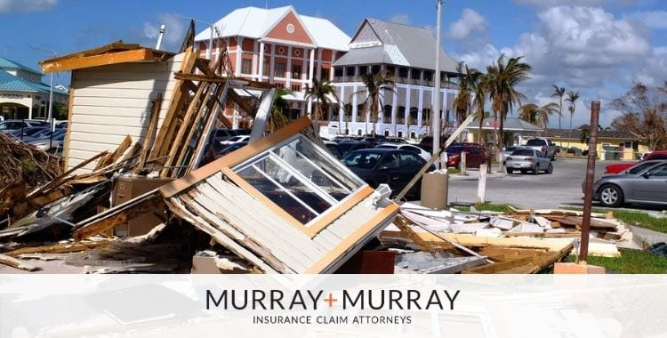 Things To Know About Homeowners Insurance
